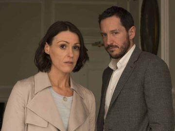 'Doctora Foster', en Antena 3
