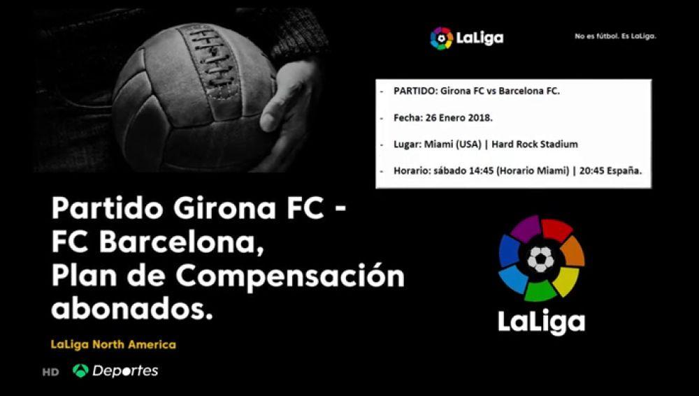 GironaBarcaA3D