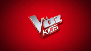 Apúntate al casting de 'La Voz Kids'
