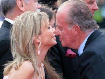 laSexta Noticias 14:00 (07-09-18) La Fiscalía exime al rey Juan Carlos de los hechos revelados en las grabaciones de Corinna