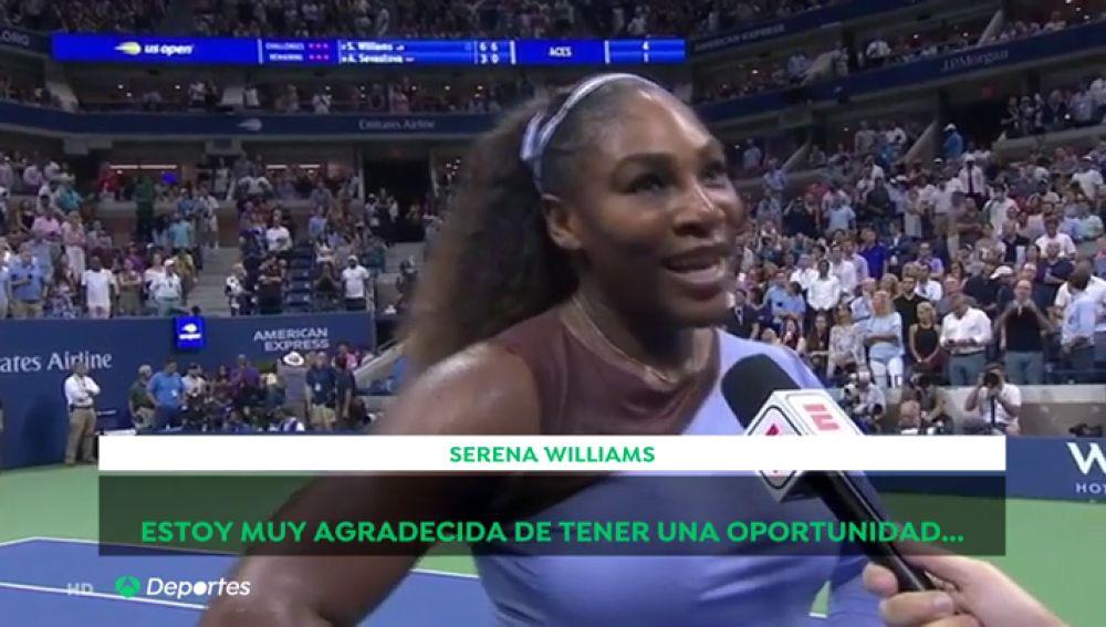 Serena1A3D