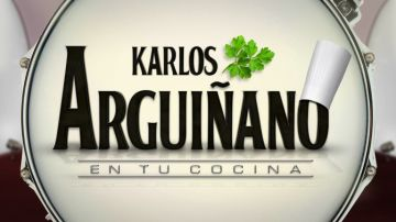 Karlos Arguiñano en tu cocina temporada 9
