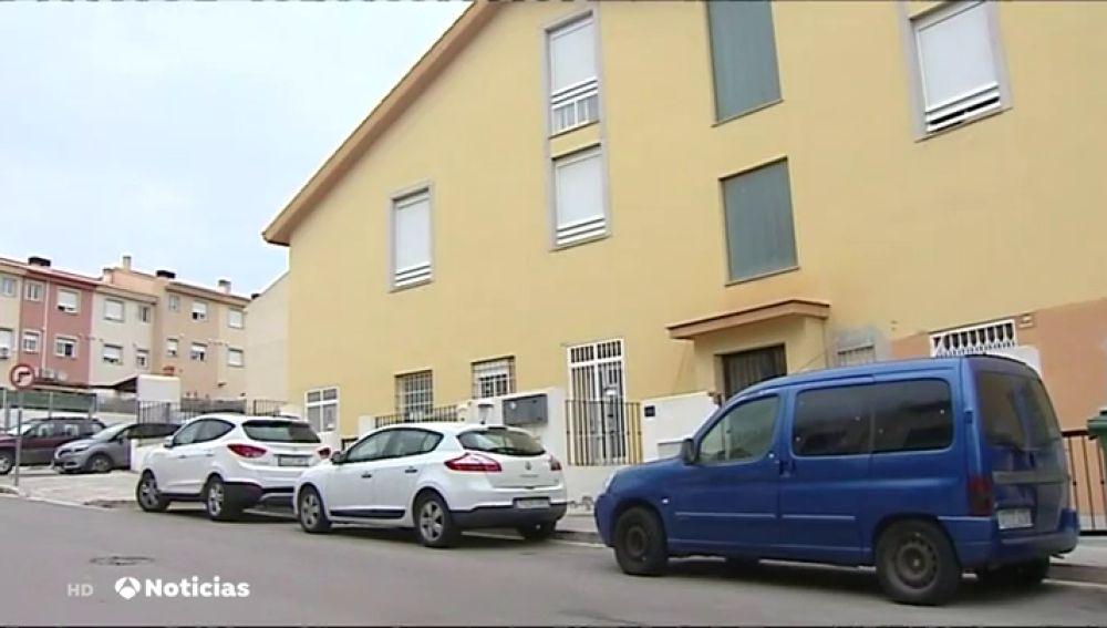 Encuentran el cadáver de una mujer de 35 años en Castellón y se busca a su pareja