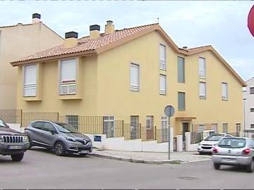 La Generalitat eleva a violencia machista la muerte de una mujer en Borriol