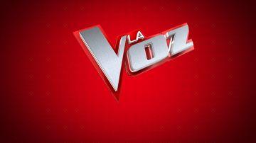 Buscamos La Voz