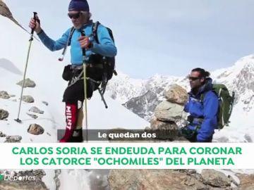 Carlos_Soria