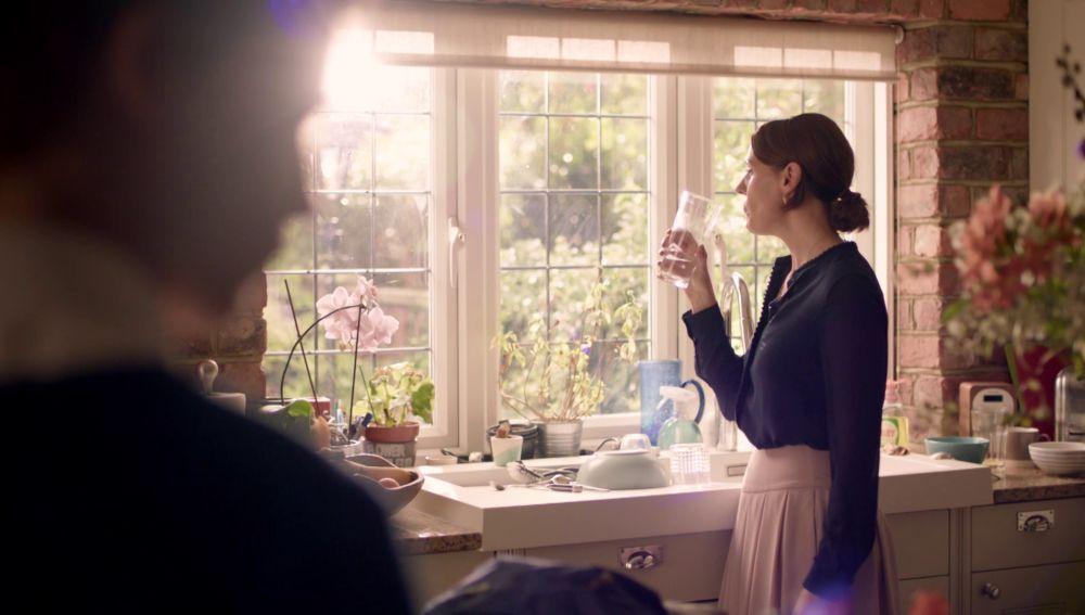 Descubre el intenso comienzo de la temporada final de 'Doctora Foster'
