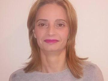 Ana Belén Pintado, la bebé robada que ha encontrado a su madre biológica