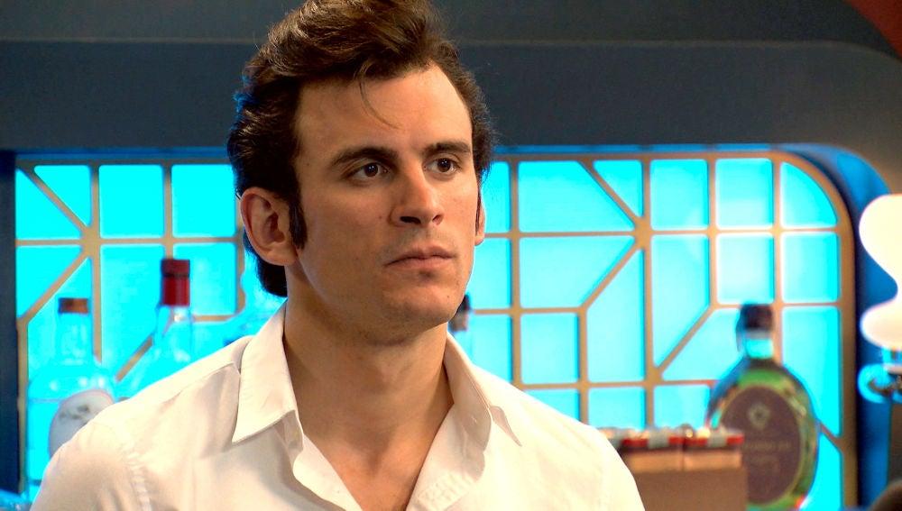 Arturo se despide de la redacción por un futuro con Llanos