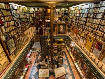 Día de las Librerías 2020: Actividades, descuentos y programa de la Noche de los Libros de Madrid
