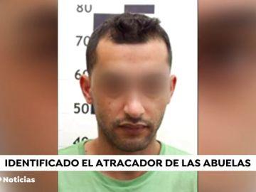 La Policía identifica al hombre que atracó a dos ancianas en un portal en Bilbao y lanza una orden de busca y captura