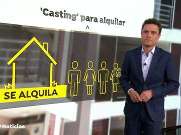 """El Gobierno quiere """"acotar"""" el concepto de vivienda vacía antes de plantear """"cualquier penalización"""""""