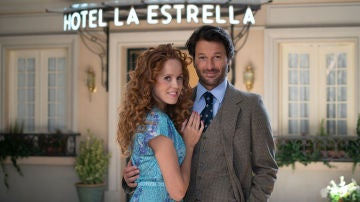 Así es la séptima temporada de 'Amar es para siempre'
