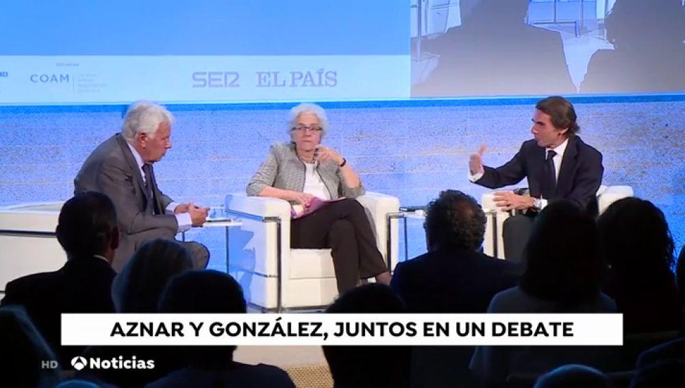 Aznar Gonzalez