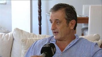 Luis Moya