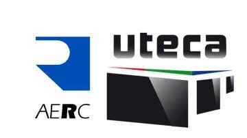 AERC y UTECA