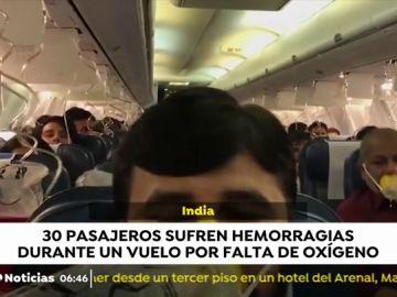 VUELO INDIA 6.47