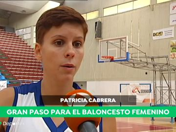 patricia_basket