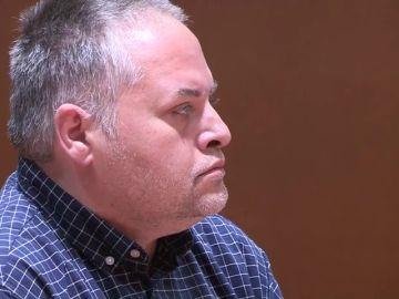 Comienza el juicio contra el hombre acusado de asesinar a su hijo con una pala en Galicia