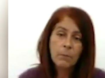 Detienen en Venezuela a una española acusada de conspiración