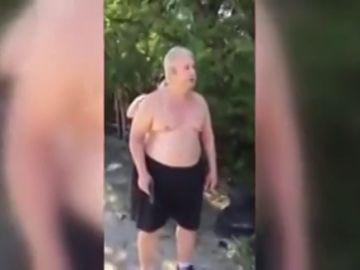Dos vecinos pelean por un colchón y uno termina muerto por un tiro
