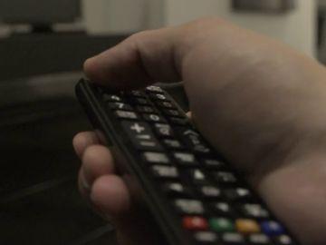 Del mando a distancia al puntero láser: los inventos del ingeniero Torres Quevedo