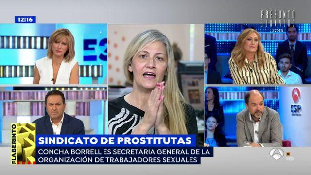 prostitutas italia documental prostitutas de guerra