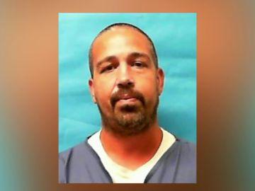 Identifican el tirador abatido en el aeropuerto de Miami