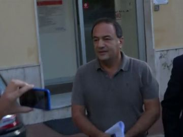 El alcalde de un pueblo de Calabria acusado de favorecer la inmigración ilegal