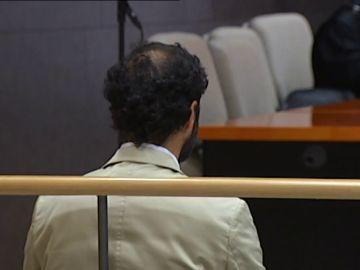 Juicio contra un profesor de Leioa acusado de abusar de un alumno