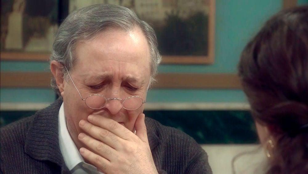 Pelayo recuerda los mejores momentos vividos en El Asturiano