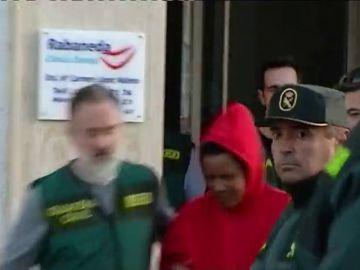 Ana Julia Quezada será juzgada por dos nuevos delitos de lesiones psíquicas