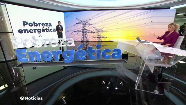 Antena 3 Tv Antena 3 Noticias Estrena Nueva Temporada En