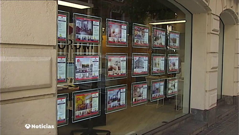 El Gobierno prepara una ley de vivienda para toda España