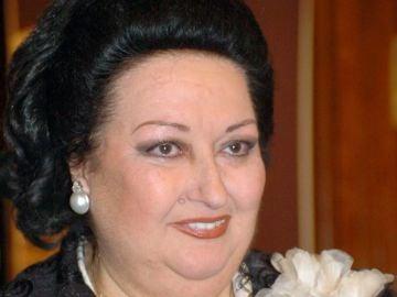 Noticias Fin de Semana (06-10-18) Adiós a una de las sopranos más grandes del siglo XX: Montserrat Caballé, la diva que reinó en el Liceo de Barcelona