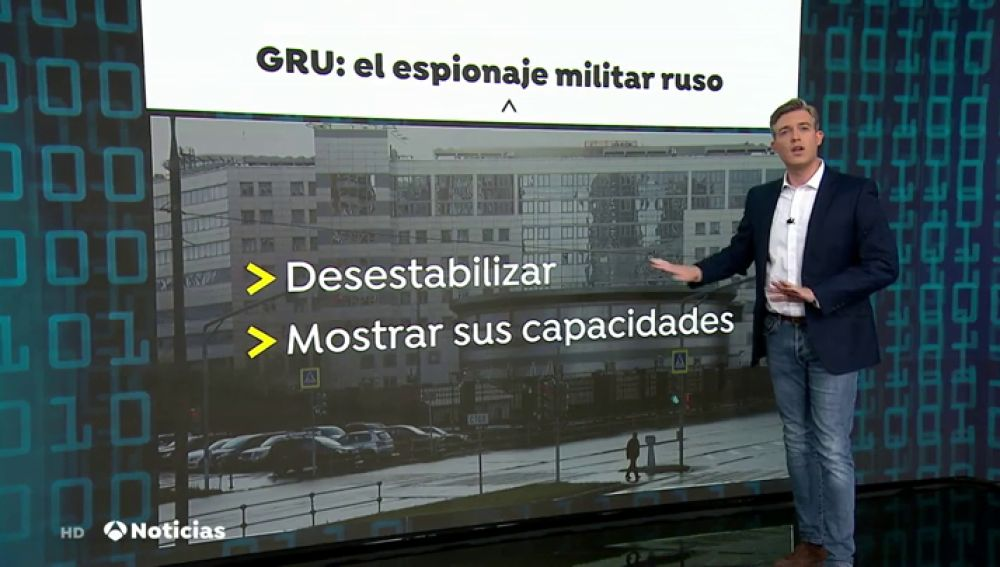 GRURUSIA