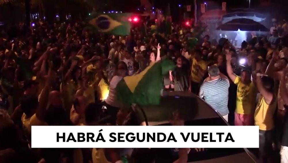 #AhoraEnElMundo, las noticias internacionales que están marcando este lunes 8 de octubre