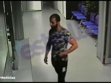Archivada la causa de la mossa abatió al terrorista que asaltó la comisaría de Cornellà
