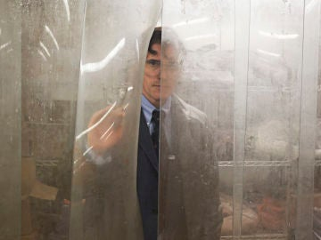 Matt Dillon en 'The house that Jack built'