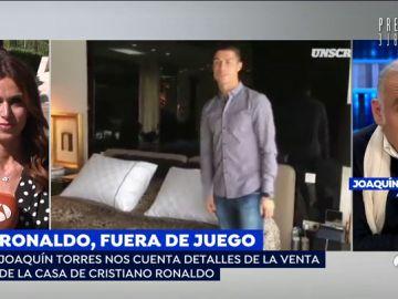 Cristianocasa_ep