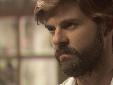 """Gonzalo sentencia la guerra: """"Debemos dar un paso al frente"""""""