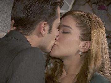 """Julieta, a Prudencio: """"Tú sabías cómo hacerme sentir deseada"""""""