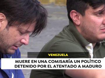 #AhoraEnElMundo, las noticias internacionales que están marcando este martes 9 de octubre