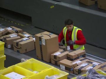 Amazon dejar de usar un algoritmo de selección de personal por machista
