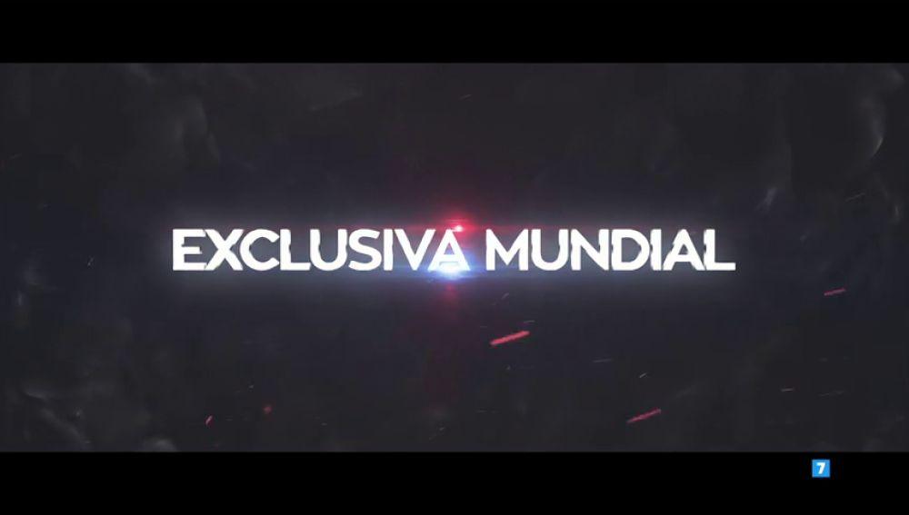 Exclusiva mundial: Pablo Motos sabe quién presentará 'La Voz'