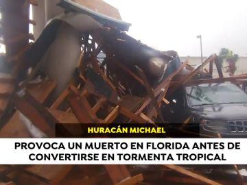 #AhoraEnElMundo, las noticias internacionales que están marcando este jueves 11 de octubre