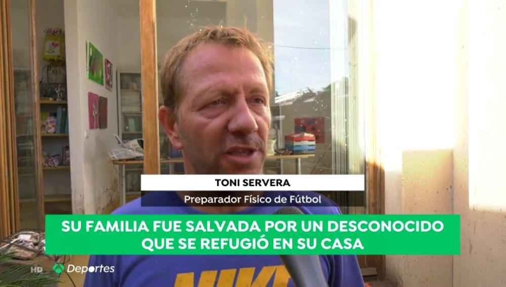 ToniServeraA3D