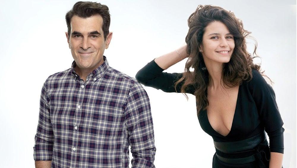 Los 'intercambios consentidos' de las parejas de las cadenas temáticas de Atresmedia