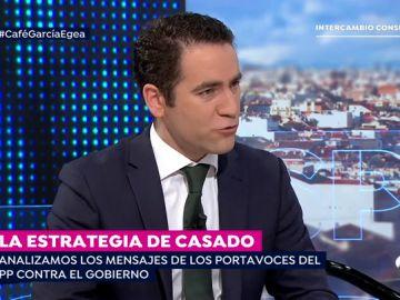 COMPLETA TEODORO