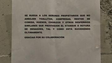 Nota de Andrés Jabois